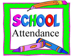 Miss School - Miss Out Attendance Show